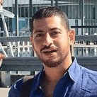 Hussien Mostafa